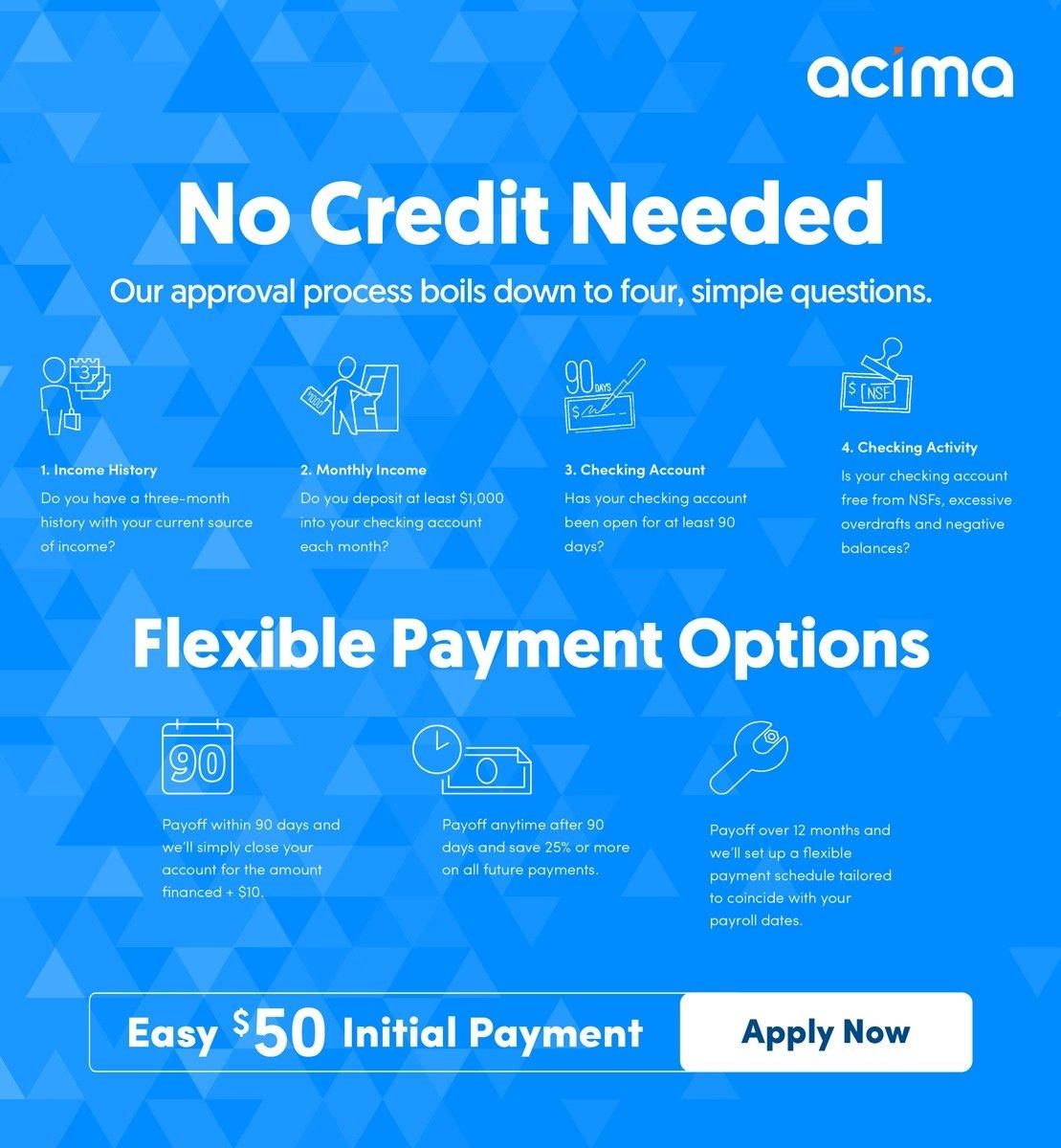 apply for car audio financing in miramar
