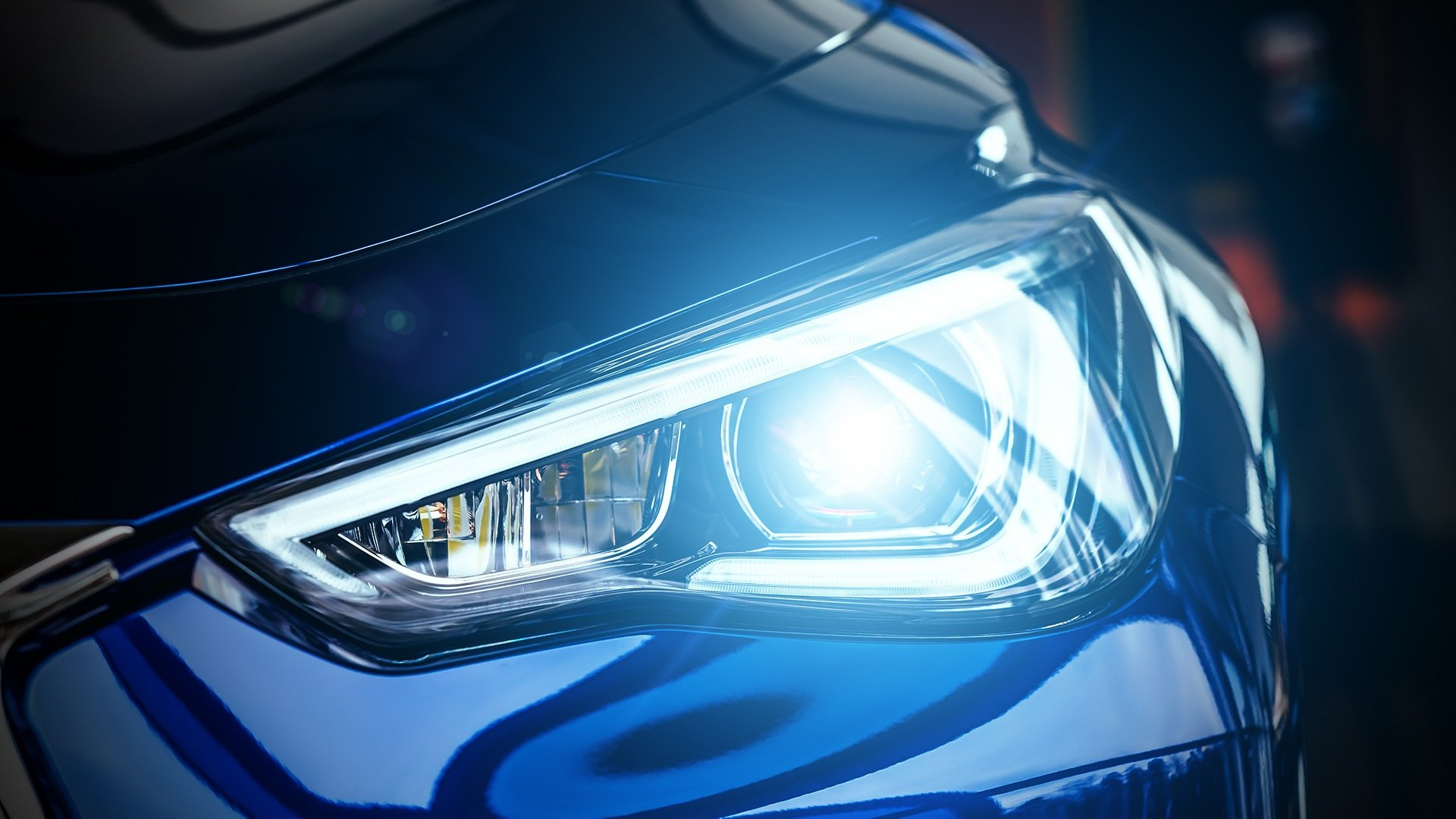 hid's and led's lighting services in miramar