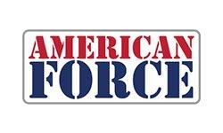 american force wheels miramar