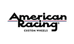 american racing custom wheels miramar