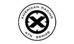 american racing atx series off road wheels miramar