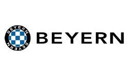 beyern bmw wheels miramar