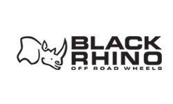 black rhino off road wheels