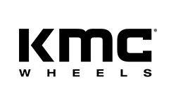 kmc SUV wheels miramar