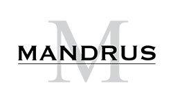 mandrus wheels miramar