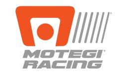 motegi racing wheels miramar