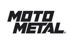 moto metal truck wheels miramar