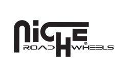 niche wheels miramar