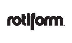rotiform wheels miramar