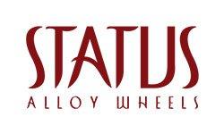 stats alloy wheels miramar