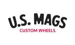 us mags custom wheels miramar