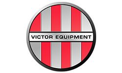 victor equipment Porsche wheels miramar
